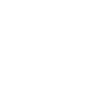 CINEMATIK, International film festival, AWARD 2013 for the best documentary