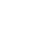 WARSAW INTERNATIONAL FILM FESTIVAL, 2013, Nomination for the best documentary
