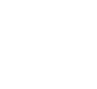 2014 American Documentary Film Festival, Palm Springs, USA, official selection